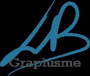 LB-Graphisme